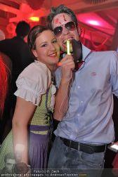 Starnightclub - Österreichhalle - Sa 18.02.2012 - 20