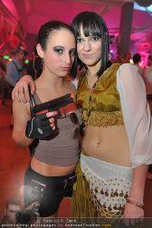 Starnightclub - Österreichhalle - Sa 18.02.2012 - 23