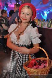 Starnightclub - Österreichhalle - Sa 18.02.2012 - 29