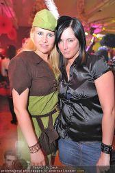 Starnightclub - Österreichhalle - Sa 18.02.2012 - 31