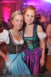 Starnightclub - Österreichhalle - Sa 18.02.2012 - 36