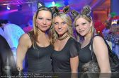 Starnightclub - Österreichhalle - Sa 18.02.2012 - 4