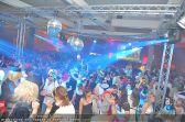 Starnightclub - Österreichhalle - Sa 18.02.2012 - 40