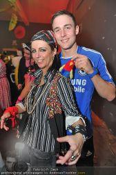 Starnightclub - Österreichhalle - Sa 18.02.2012 - 46