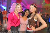Starnightclub - Österreichhalle - Sa 18.02.2012 - 54