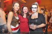 Starnightclub - Österreichhalle - Sa 18.02.2012 - 56