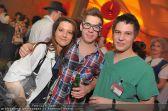 Starnightclub - Österreichhalle - Sa 18.02.2012 - 68