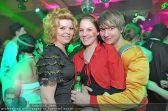 Starnightclub - Österreichhalle - Sa 18.02.2012 - 70
