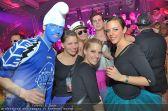 Starnightclub - Österreichhalle - Sa 18.02.2012 - 72
