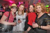 Starnightclub - Österreichhalle - Sa 18.02.2012 - 79