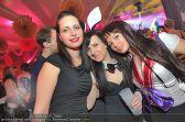 Starnightclub - Österreichhalle - Sa 18.02.2012 - 80