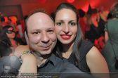 Starnightclub - Österreichhalle - Sa 18.02.2012 - 81