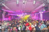 Starnightclub - Österreichhalle - Sa 18.02.2012 - 88