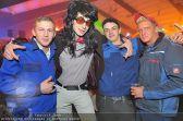 Rosenmontags Gschnas - Holzhalle Tulln - Mo 20.02.2012 - 100
