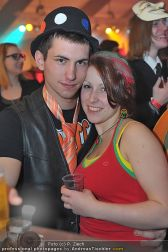 Rosenmontags Gschnas - Holzhalle Tulln - Mo 20.02.2012 - 105