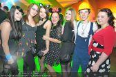 Rosenmontags Gschnas - Holzhalle Tulln - Mo 20.02.2012 - 14