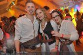 Rosenmontags Gschnas - Holzhalle Tulln - Mo 20.02.2012 - 56