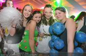 Rosenmontags Gschnas - Holzhalle Tulln - Mo 20.02.2012 - 7