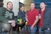 Bad Taste Party - Generationenclub - Sa 03.03.2012 - 11