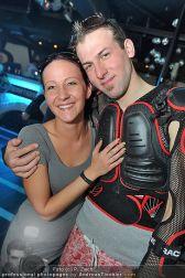 Bad Taste Party - Generationenclub - Sa 03.03.2012 - 14