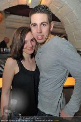 Bad Taste Party - Generationenclub - Sa 03.03.2012 - 17