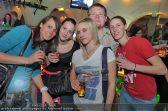 Bad Taste Party - Generationenclub - Sa 03.03.2012 - 18