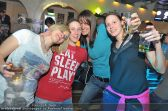 Bad Taste Party - Generationenclub - Sa 03.03.2012 - 21