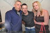 Bad Taste Party - Generationenclub - Sa 03.03.2012 - 5