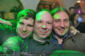 Bad Taste Party - Generationenclub - Sa 03.03.2012 - 7