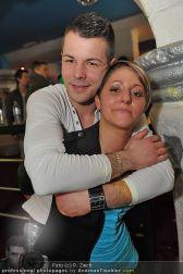 Bad Taste Party - Generationenclub - Sa 03.03.2012 - 9