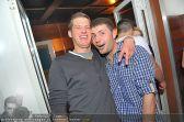 Volle Kanne - Baby´O - Sa 10.03.2012 - 11