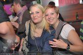 Volle Kanne - Baby´O - Sa 10.03.2012 - 18