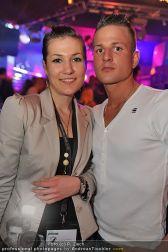 Volle Kanne - Baby´O - Sa 10.03.2012 - 19