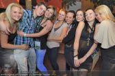Volle Kanne - Baby´O - Sa 10.03.2012 - 9