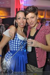 Seniorenfloor - Wiesenthal St.Pölten - Sa 10.03.2012 - 105