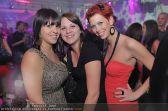 Starnightclub - Österreichhalle - Sa 17.03.2012 - 10