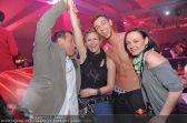 Starnightclub - Österreichhalle - Sa 17.03.2012 - 101