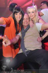 Starnightclub - Österreichhalle - Sa 17.03.2012 - 112