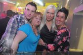 Starnightclub - Österreichhalle - Sa 17.03.2012 - 113