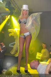Starnightclub - Österreichhalle - Sa 17.03.2012 - 114