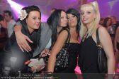 Starnightclub - Österreichhalle - Sa 17.03.2012 - 13