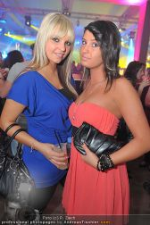 Starnightclub - Österreichhalle - Sa 17.03.2012 - 2