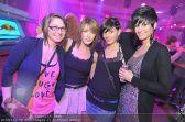 Starnightclub - Österreichhalle - Sa 17.03.2012 - 21