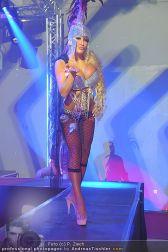 Starnightclub - Österreichhalle - Sa 17.03.2012 - 22