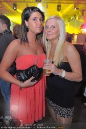 Starnightclub - Österreichhalle - Sa 17.03.2012 - 26