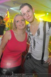 Starnightclub - Österreichhalle - Sa 17.03.2012 - 29