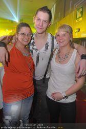 Starnightclub - Österreichhalle - Sa 17.03.2012 - 30