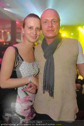 Starnightclub - Österreichhalle - Sa 17.03.2012 - 34