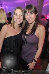 Starnightclub - Österreichhalle - Sa 17.03.2012 - 38