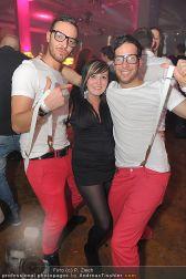 Starnightclub - Österreichhalle - Sa 17.03.2012 - 4